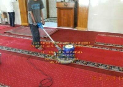 cuci-karpet-masjid-jami-al-istiqomah-19