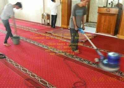 cuci-karpet-masjid-jami-al-istiqomah-20