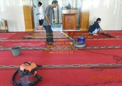 cuci-karpet-masjid-jami-al-istiqomah-21