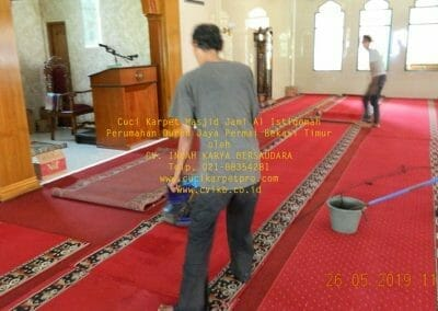 cuci-karpet-masjid-jami-al-istiqomah-22