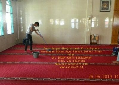 cuci-karpet-masjid-jami-al-istiqomah-25