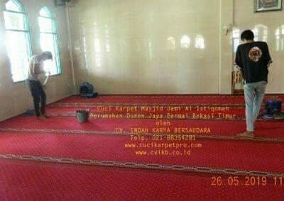 cuci-karpet-masjid-jami-al-istiqomah-26