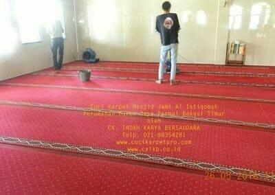 cuci-karpet-masjid-jami-al-istiqomah-27