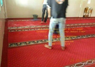 cuci-karpet-masjid-jami-al-istiqomah-30