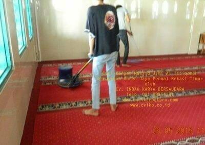 cuci-karpet-masjid-jami-al-istiqomah-31