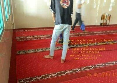 cuci-karpet-masjid-jami-al-istiqomah-32