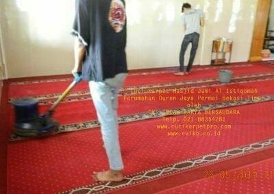 cuci-karpet-masjid-jami-al-istiqomah-33