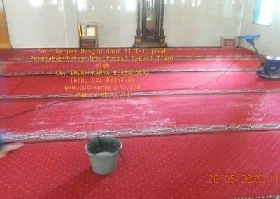 cuci-karpet-masjid-jami-al-istiqomah-35