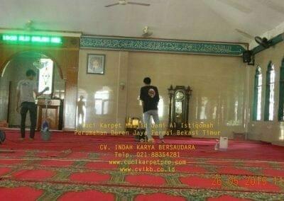 cuci-karpet-masjid-jami-al-istiqomah-36