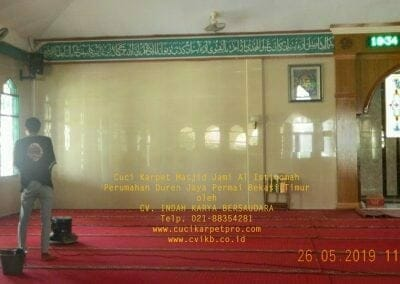 cuci-karpet-masjid-jami-al-istiqomah-37