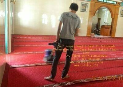 cuci-karpet-masjid-jami-al-istiqomah-38