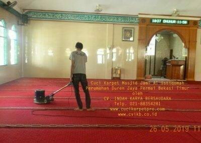 cuci-karpet-masjid-jami-al-istiqomah-39