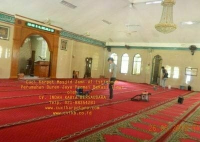 cuci-karpet-masjid-jami-al-istiqomah-41