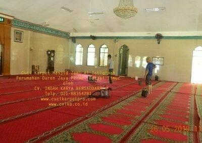cuci-karpet-masjid-jami-al-istiqomah-42