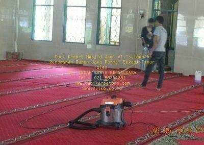 cuci-karpet-masjid-jami-al-istiqomah-44