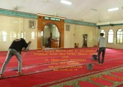cuci-karpet-masjid-jami-al-istiqomah-46