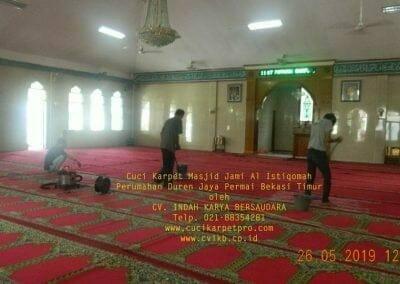 cuci-karpet-masjid-jami-al-istiqomah-47