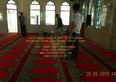 cuci-karpet-masjid-jami-al-istiqomah-53