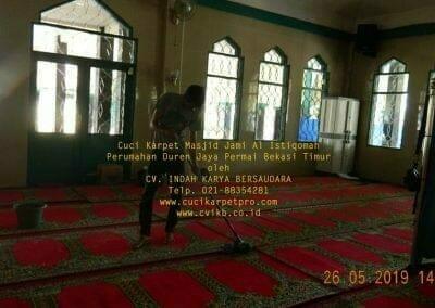 cuci-karpet-masjid-jami-al-istiqomah-54