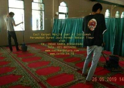 cuci-karpet-masjid-jami-al-istiqomah-56