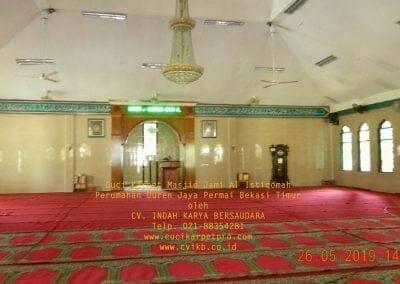 cuci-karpet-masjid-jami-al-istiqomah-57