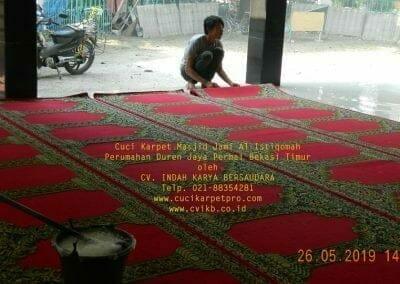 cuci-karpet-masjid-jami-al-istiqomah-58