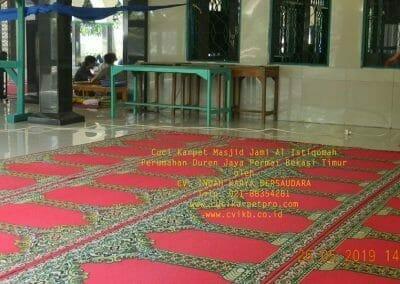 cuci-karpet-masjid-jami-al-istiqomah-59