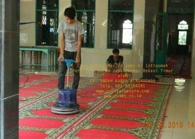 cuci-karpet-masjid-jami-al-istiqomah-65