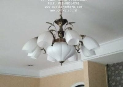 cuci-lampu-kristal-pangkolinlamil-04