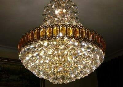cuci-lampu-kristal-pangkolinlamil-10