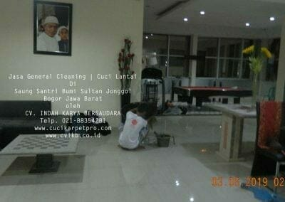 jasa-general-cleaning-bumi-sultan-jonggol-03