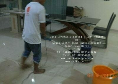 jasa-general-cleaning-bumi-sultan-jonggol-05