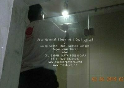 jasa-general-cleaning-bumi-sultan-jonggol-07