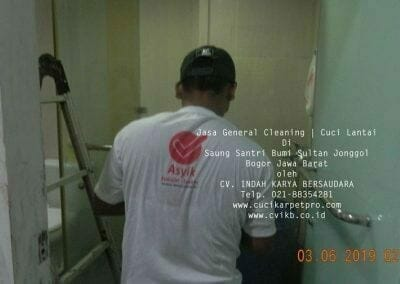 jasa-general-cleaning-bumi-sultan-jonggol-08