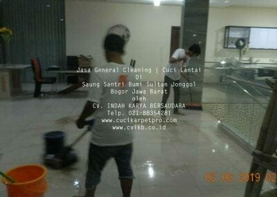 jasa-general-cleaning-bumi-sultan-jonggol-09