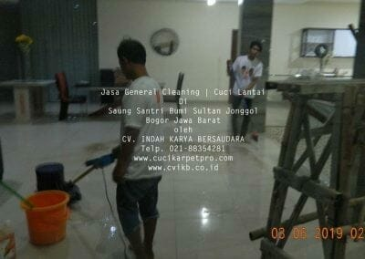 jasa-general-cleaning-bumi-sultan-jonggol-10