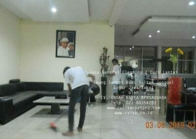 jasa-general-cleaning-bumi-sultan-jonggol-11