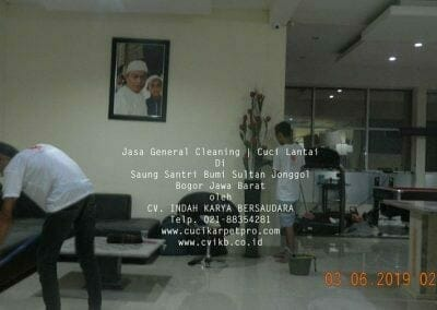 jasa-general-cleaning-bumi-sultan-jonggol-12