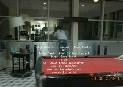 jasa-general-cleaning-bumi-sultan-jonggol-14