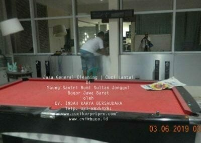 jasa-general-cleaning-bumi-sultan-jonggol-15
