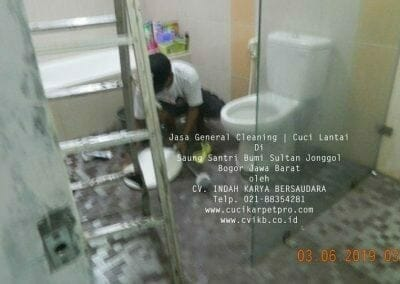 jasa-general-cleaning-bumi-sultan-jonggol-19