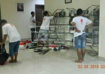 jasa-general-cleaning-bumi-sultan-jonggol-20