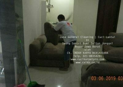 jasa-general-cleaning-bumi-sultan-jonggol-23