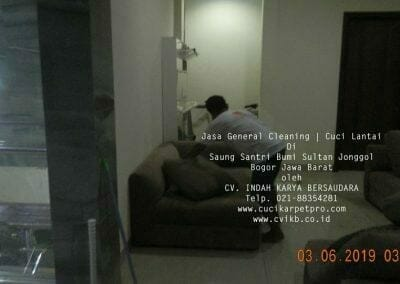 jasa-general-cleaning-bumi-sultan-jonggol-24