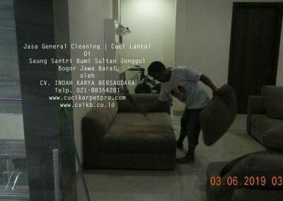 jasa-general-cleaning-bumi-sultan-jonggol-25