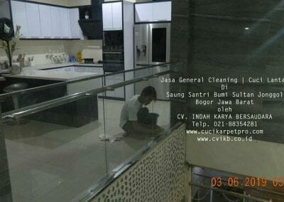 jasa-general-cleaning-bumi-sultan-jonggol-26