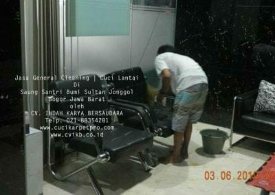 jasa-general-cleaning-bumi-sultan-jonggol-29
