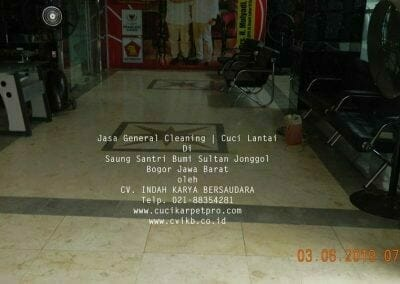 jasa-general-cleaning-bumi-sultan-jonggol-30