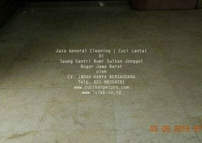 jasa-general-cleaning-bumi-sultan-jonggol-31