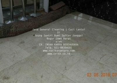 jasa-general-cleaning-bumi-sultan-jonggol-32